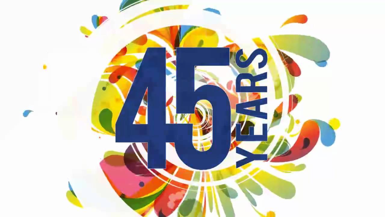Aardvark Jazz Orchestra celebrates 45 years